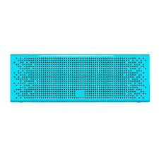 Купить Портативная Bluetooth <b>колонка Xiaomi Mini Square</b> Box 2 ...