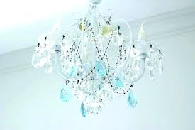chandelier ceiling fan light kit crystal ceiling fan light kit crystal ceiling fan light kit pull