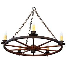 wagon wheel chandelier classic vintage wagon wheel chandelier for wagon wheel chandelier canada