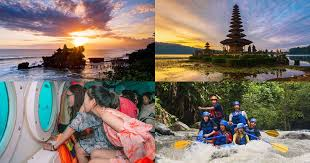 Bali Weather Seasons Chart Going To Bali In December Is It Worthy Find Out The Answers