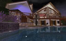 3d swimming pool design software. Pool-studio-3d-swimming-pool-design-software-continues- 3d Swimming Pool Design Software
