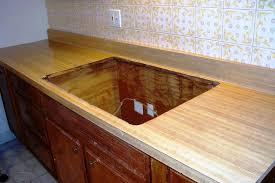 giani granite countertop