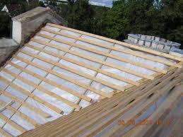 Kütteprojekt, ventilatsiooniprojekt, ventilatsiooni projekteerimine
