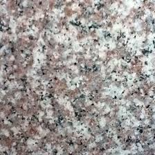 granite countertop granite kitchen bainbrook brown