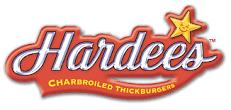 Hardee's (Trending)