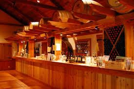 nj wine cellar design ideas wine bar barrel wine cellar designs