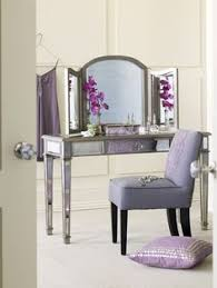 pier 1 bedroom furniture. mirrored bedroom furniture pier onehayworth collection by 1 z9x78uor
