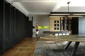 contemporary office interior. Contemporary Office Interior Design Modern Endearing Ideas O