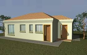 plans for narrow lots low cost building plans in south africa design a with 2 bedroom house designs south africa minimals