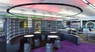 Office design companies office Taihan Co Expert Manchester Office Fit Out And Design Company Overbury The Hathor Legacy Office Design Companies Manchester Expert Manchester Office Fit Out