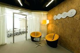 office design software online. Office Space Design Corporate Ideas  A Home . Software Online R