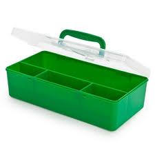 Ящик для мелочей: каталог с фото и ценами 22.07.20 ...