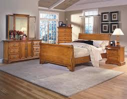 Oak Bedroom Suite Modern Oak Bedroom Furniture Raya Furniture
