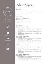 Optimal Resume Unt Resume For Your Job Application