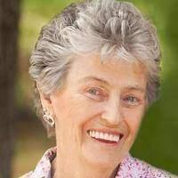 Lillian Juanita Glass Obituary - Death Notice and Service Information