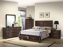 Albany Bedroom Furniture
