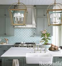 Large Tile Kitchen Backsplash Kitchen Backsplash Tile For Kitchen Also Wonderful Subway Tile