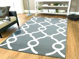 extra large indoor outdoor area rugs rug century collection chevron