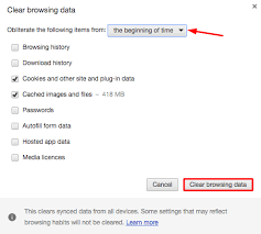 3 Easy Ways to Fix WordPress Login Redirect Loop Issue