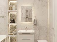 38 лучших изображений доски «Цвета для ванных комнат» в ...