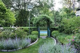 Garden Design Degree Decor Unique Ideas