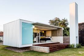 good looking modern tiny house design 18 trendy inspiration ideas plans flat roof 4 small on decor