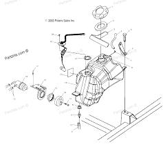 Dorable polaris atv wiring diagrams online festooning electrical
