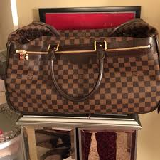 louis vuitton overnight bag. louis vuitton weekend bag overnight s