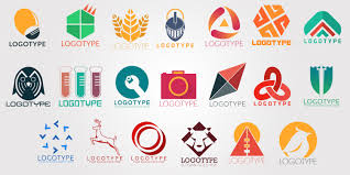 logo design software luxury company logo designer 43 for logo design software company logo designer