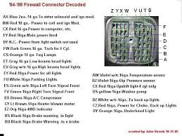 bulkhead connector page 2 jeepforum com