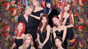 Choose from hundreds of free 1920x1080 wallpapers. Twice Eyes Wide Open Album I Cant Stop Me Members Hd 4k Wallpaper 7 2962