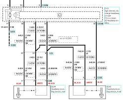 mondeo mk4 abs wiring diagram wiring diagrams ford mondeo mk4 abs wiring diagram digital