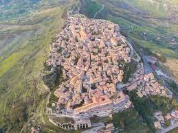Borghi medievali italiani - Home