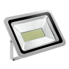 Online Get Cheap Led Exterior Flood Light Fixtures Aliexpresscom - Led exterior flood light fixtures