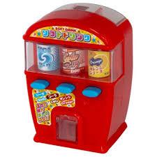 Mini Soda Candy Vending Machine Best Candy Vending Machine Red Vending Machine Marshmallow And Food