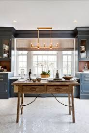 Small Picture What kind of paint to use on kitchen cabinets uk What Kind of