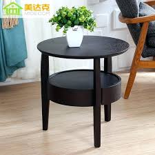 coffee table with rounded corners rounded corners table bootstrap 4 rounded table corners small coffee table