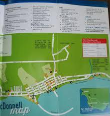 Port Macdonnell Accommodation - Caravan ...