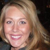 """5 """"Kellie Mcgill"""" profiles   LinkedIn"""