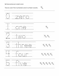 Excel. kindergarten writing printables: Handwriting Worksheets For ...
