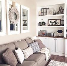 colors for living room walls. 10 gorgeous neutral living rooms colors for room walls