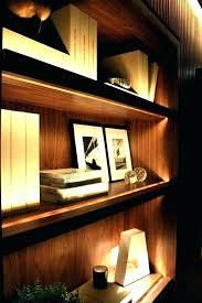 shelf lighting strips. Ikea Bookshelf Lighting Shelf Bookcase Lights  Ideas Over Cool Kitchen Cabinet Led Under . Strips