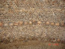Granite Wall free images wood texture floor soil stone wall skull 2044 by xevi.us