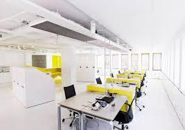 white office design.  White Kantoor Van Kapero For White Office Design