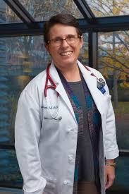 Vanessa Johnson, MD - ECHO Associates