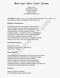 ad reinhardt essay hot research paper topics in corporate finance