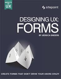 Design Systems By Alla Kholmatova Epub Designing Ux Forms Ebook By Jessica Enders Rakuten Kobo