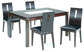 glass dining table tops tables glass tops wooden tables with glass tops popular of wooden dining