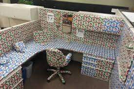 Office desk pranks ideas Boss Office Desk Pranks Ideas Effective Funny Full Hd Maps Locations Another World 450300 Games And Celebrations Office Desk Pranks Ideas Effective Funny Full Hd Maps Locations