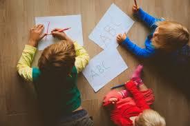 Daycare Name Ideas Thriftyfun